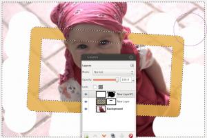 GIMP3Draamit3