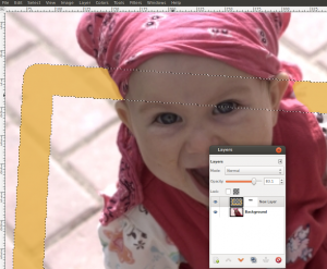 GIMP3DraamitPoista