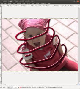 GIMPspiraaliPoisto